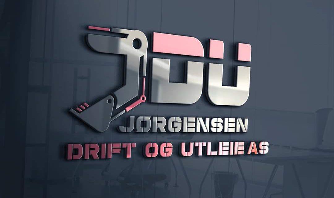 Jørgensen Drift og Utleie As